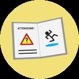 documento di valutazione rischi